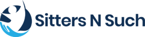 Sitters and Such  logo